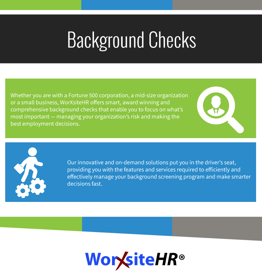WorXsiteHR's all-in-one, free health, benefits, and payroll